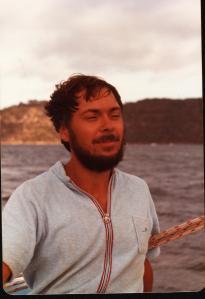 frank_sea_1979