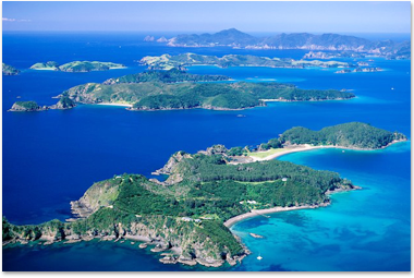 eastern-bay-of-islands