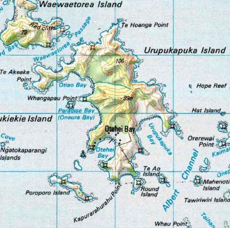 urupukapuka-island-map-larg