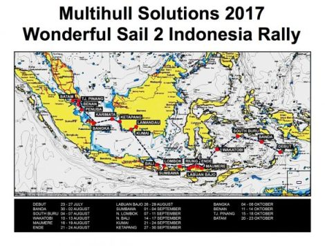 WONDERFUL-SAIL-2-INDONESIA-YACHT-RALLY-590x447