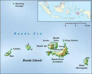 800px-Banda_Islands_en