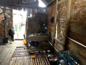 Kudang's kitchen