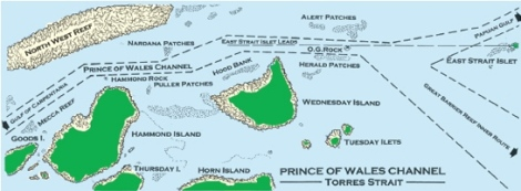 Map-Prince-of-Wale-Channel