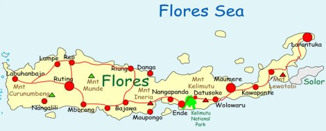 floresmap