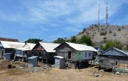 Porto Tanno, Sumbawa