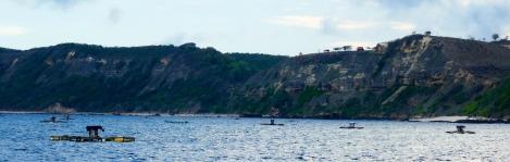 1-5 Tanjung Ber