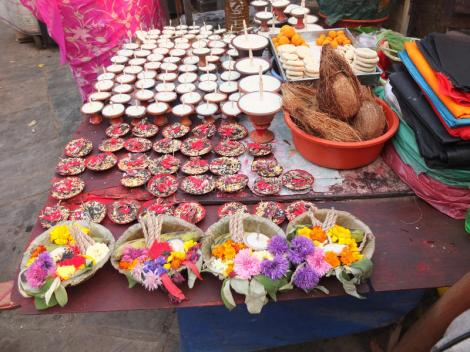 flower-offering-temple-traditional-hindu-kathmandu-nepal-kind-offerings-found-trough-out-asia-30968278