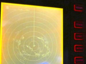 day 4 radar