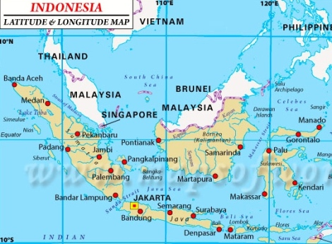 where-is-indonesia-on-the-world-map-indonesia-latitude-and-longitude-map-indonesia