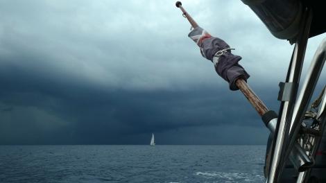 10- big storm