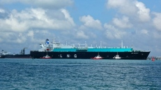ss tanker 2